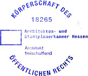 AKH-Stempel-blau
